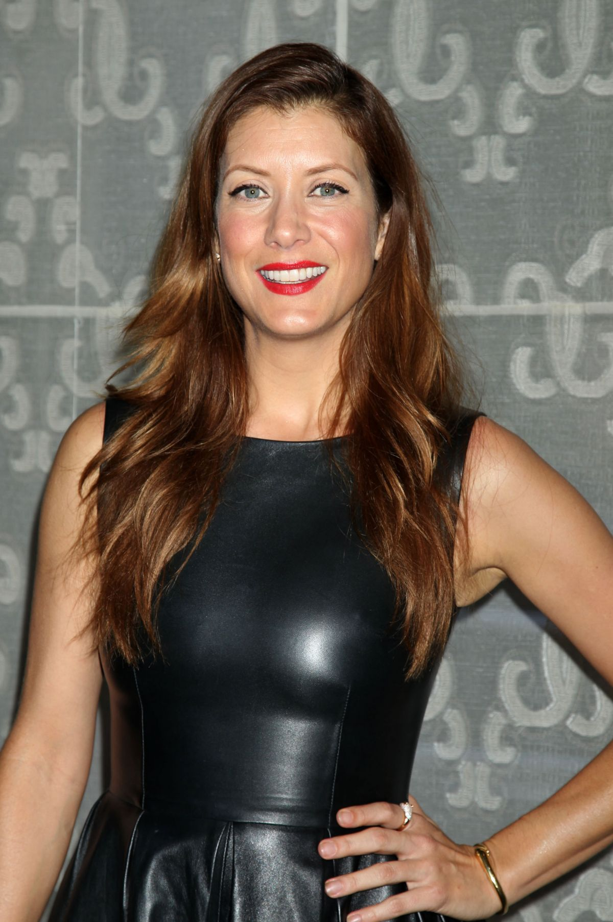 kate-walsh-at-8th-moca-luncheon-in-bever
