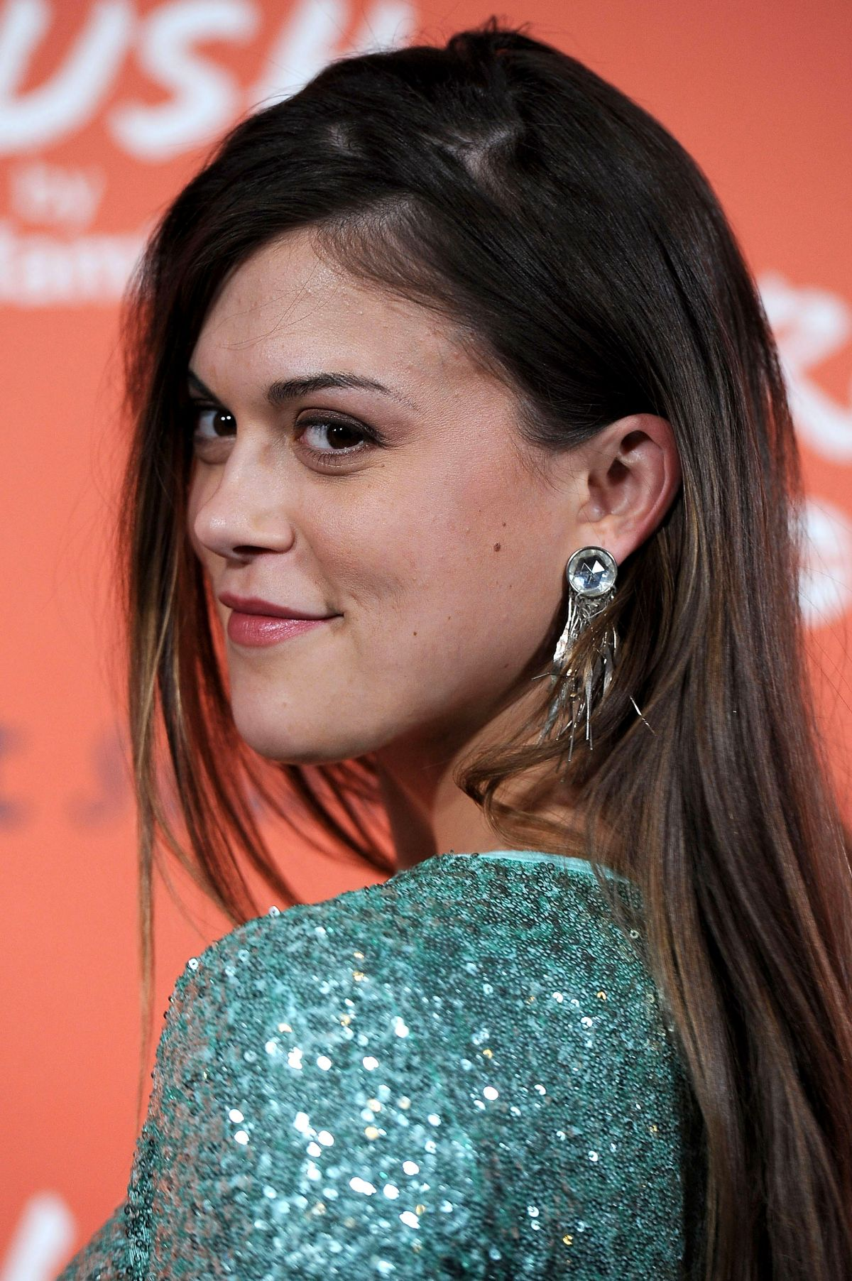 Lindsey Shaw family