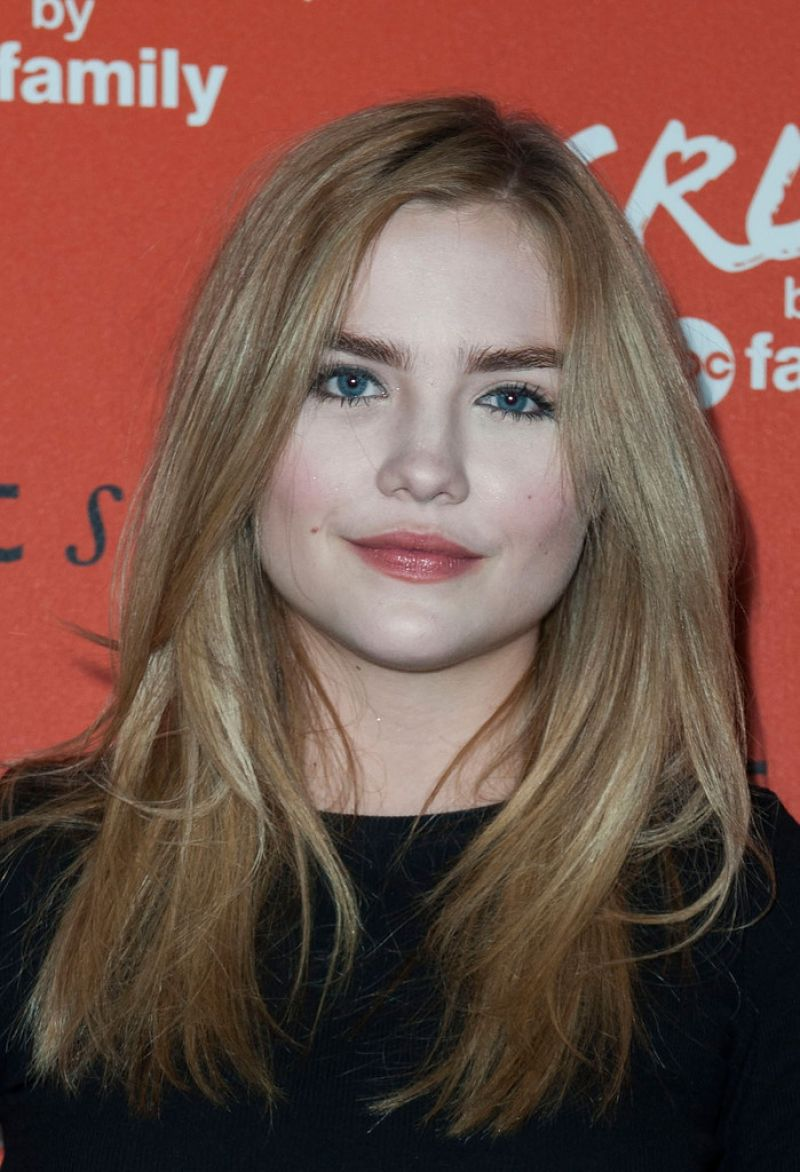maddie hasson icons