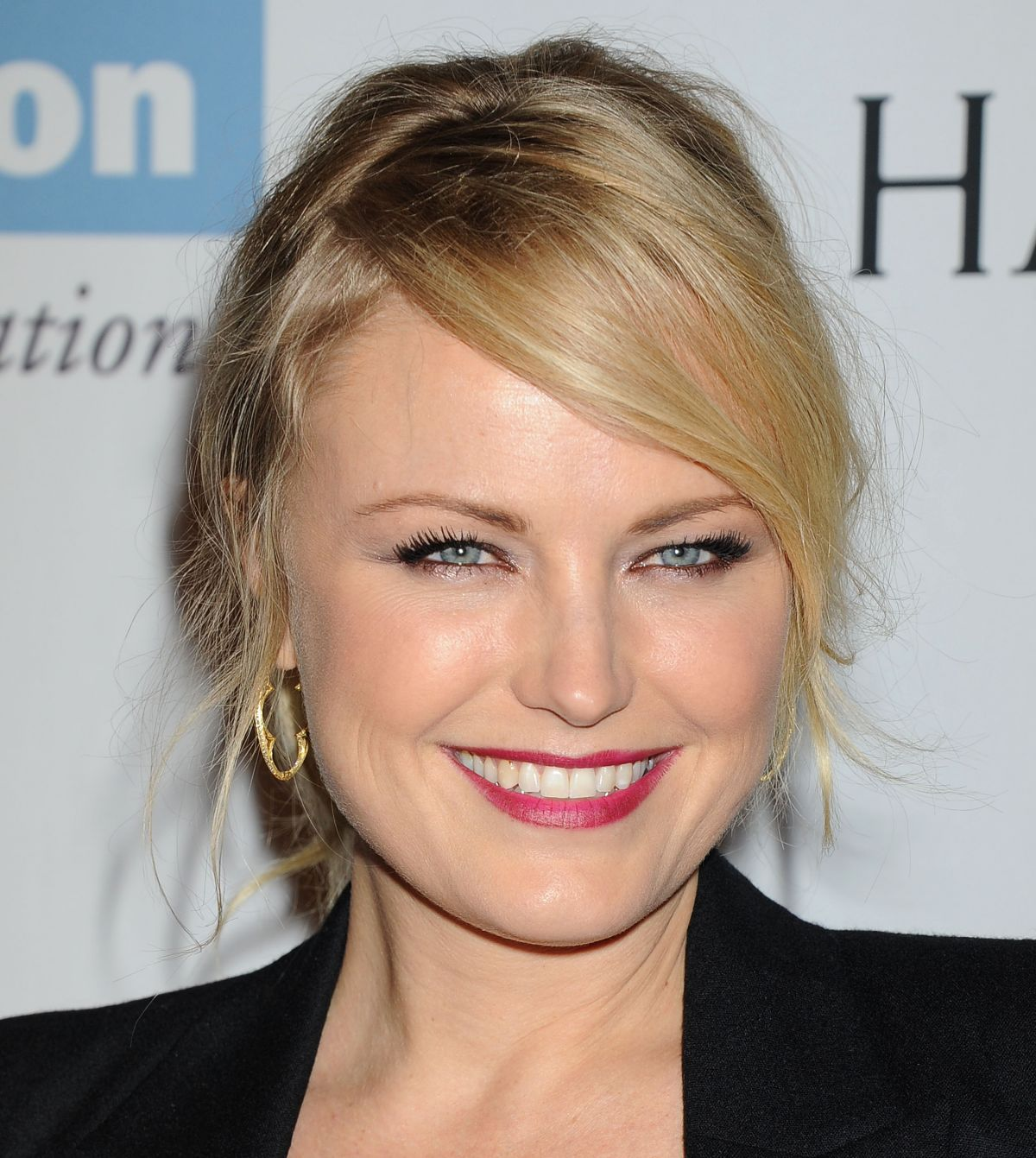 Malin Akerman At Second Annual Baby2Baby Gala In Culver ...