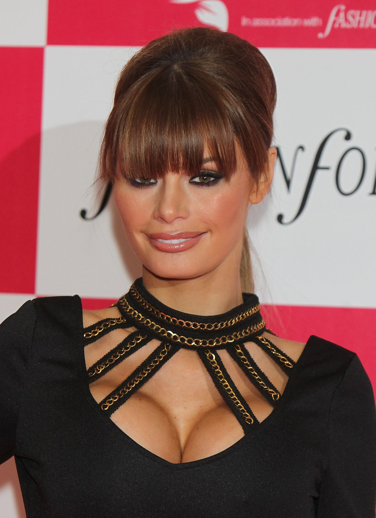 Chloe Sims earned a  million dollar salary, leaving the net worth at 1 million in 2017