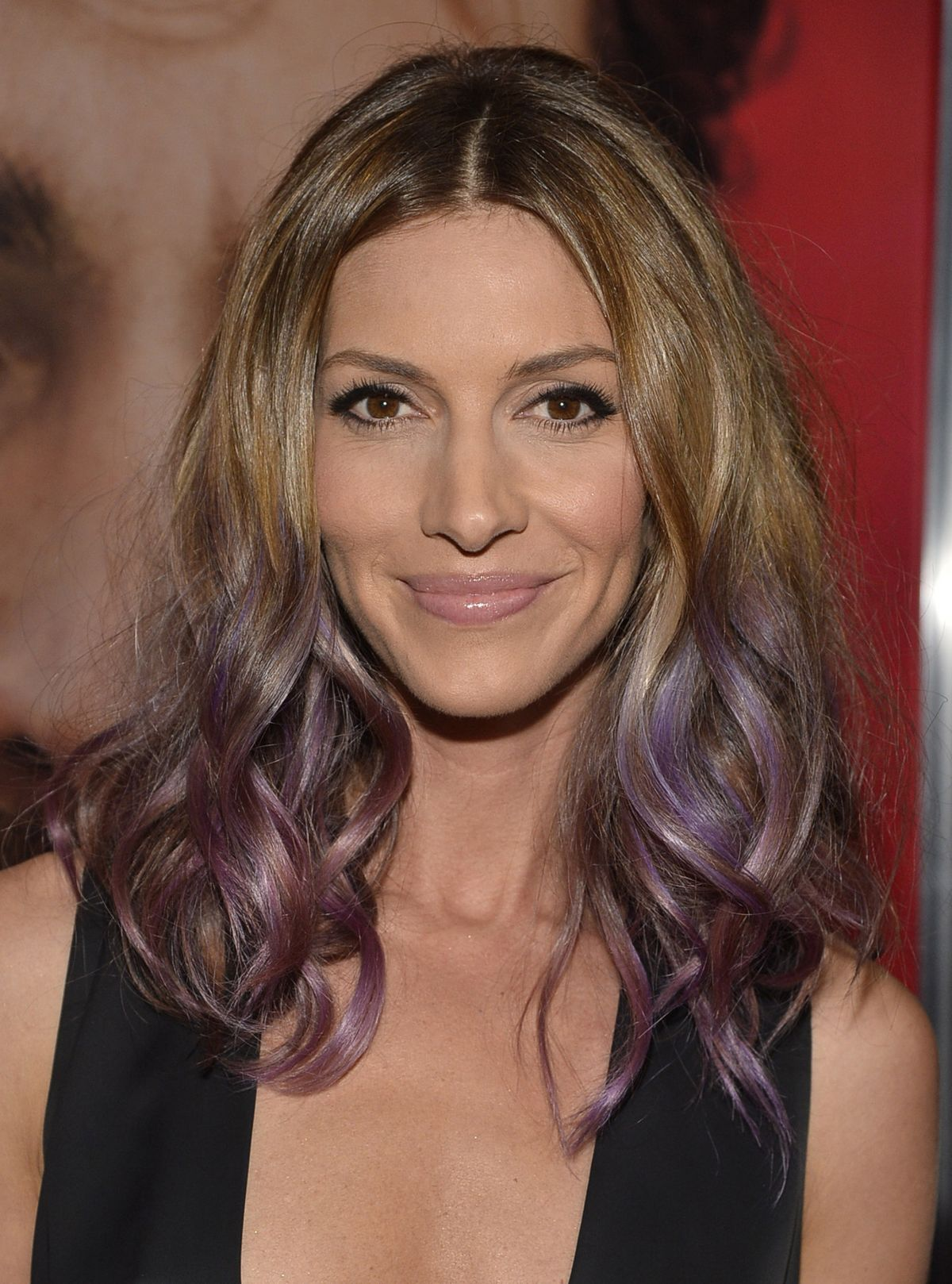 dawn olivieri husband