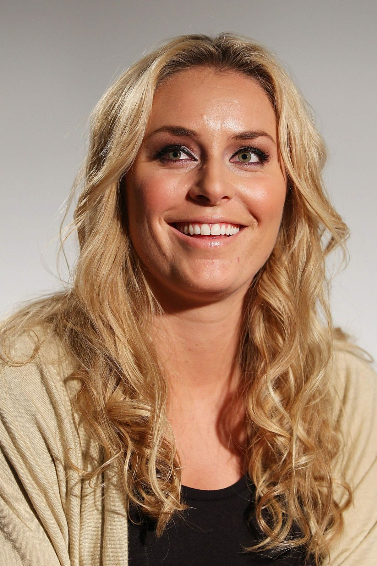 <b>Lindsey Vonn</b> At The USA House In London - lindsey-vonn-at-the-usa-house-in-london_1