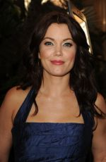 Bellamy Young At 14th Annual AFI Awards Luncheon