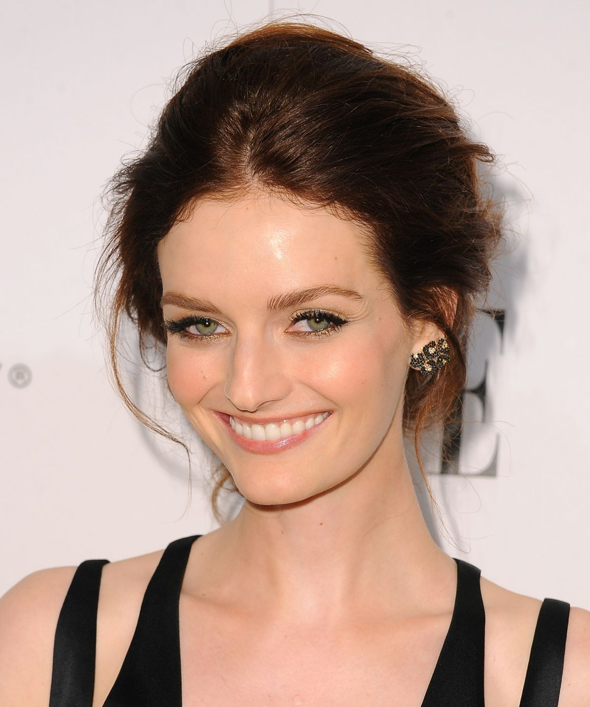 lydia hearst bellazon