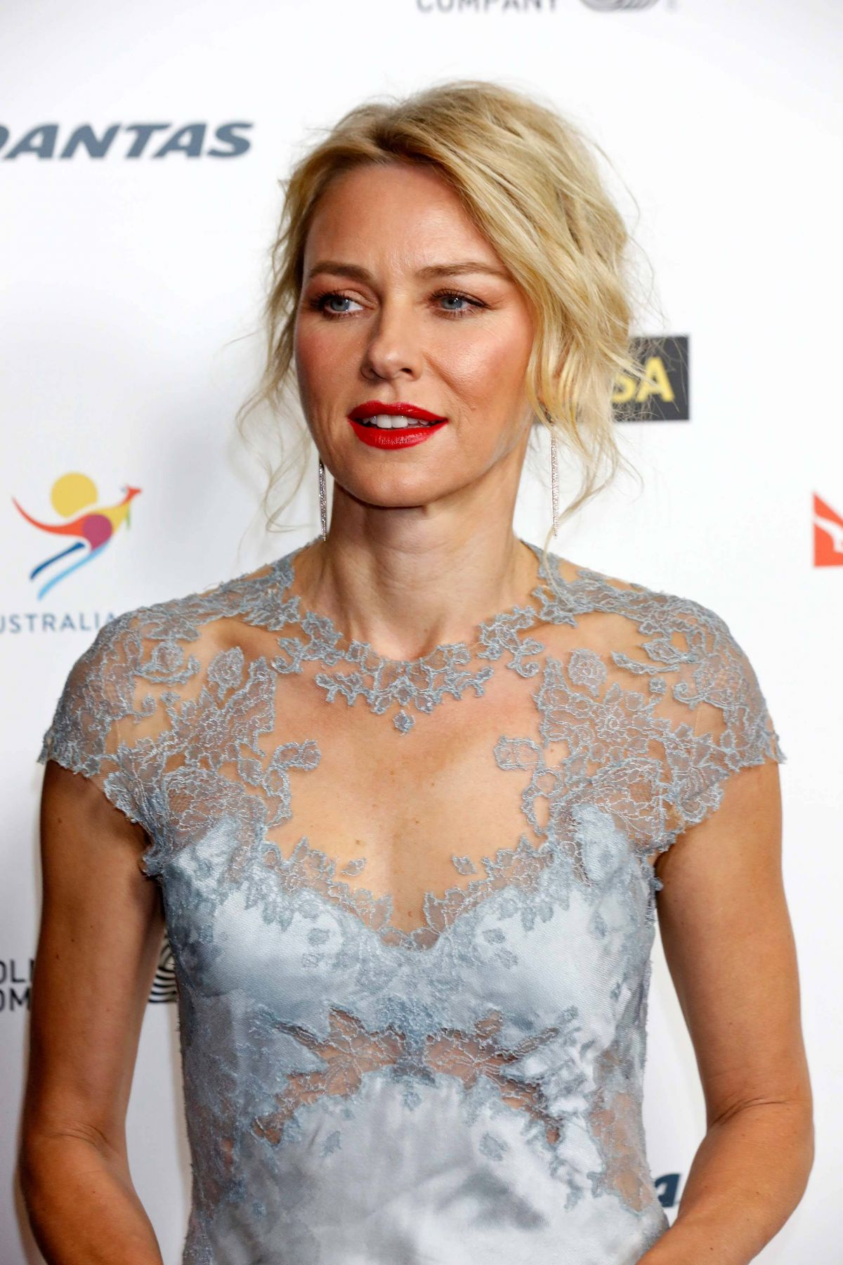 Naomi Watts Biography Imdb | Tattoo Design Bild Naomi Watts Imdb