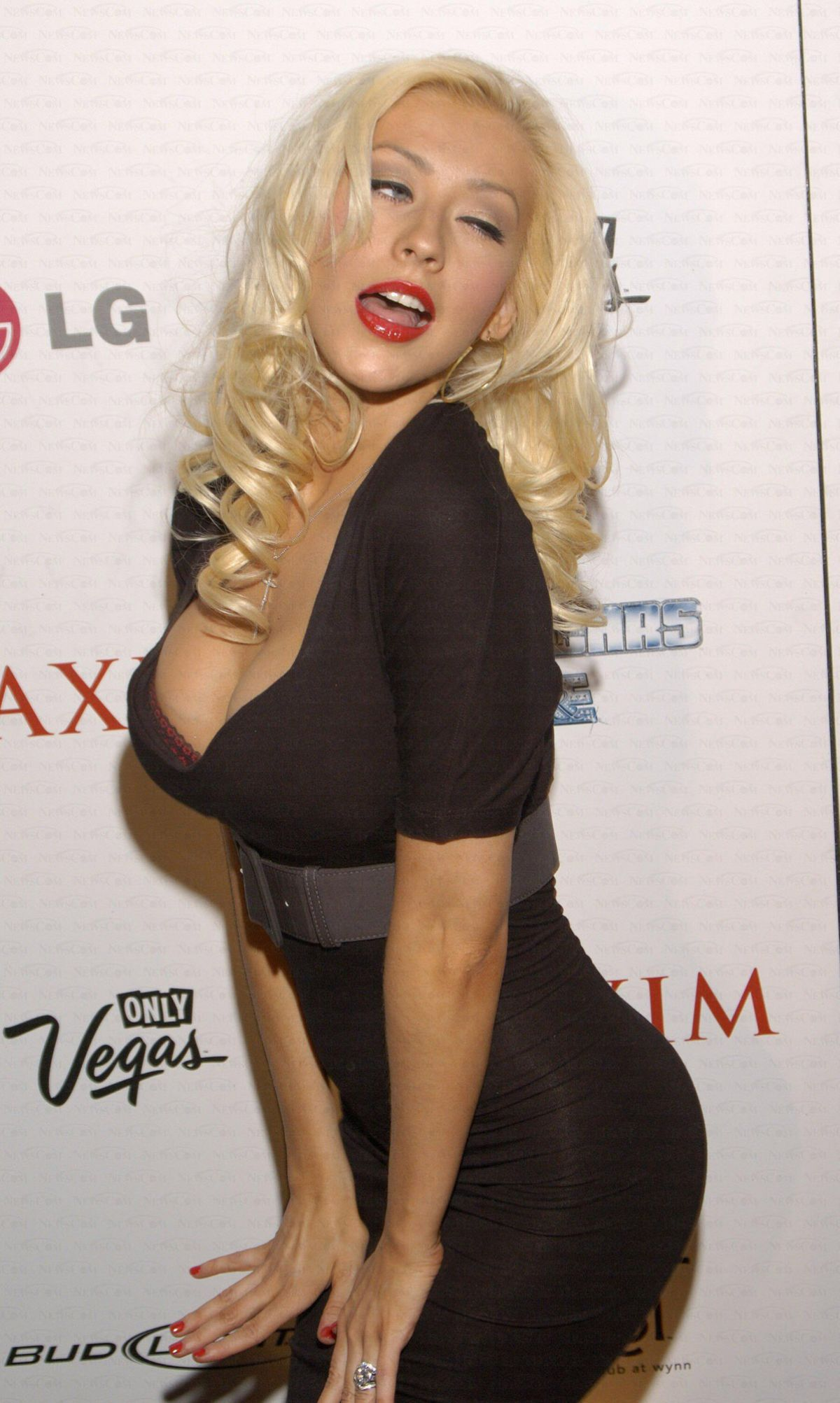 1000+ images about Xti... Christina Aguilera Google