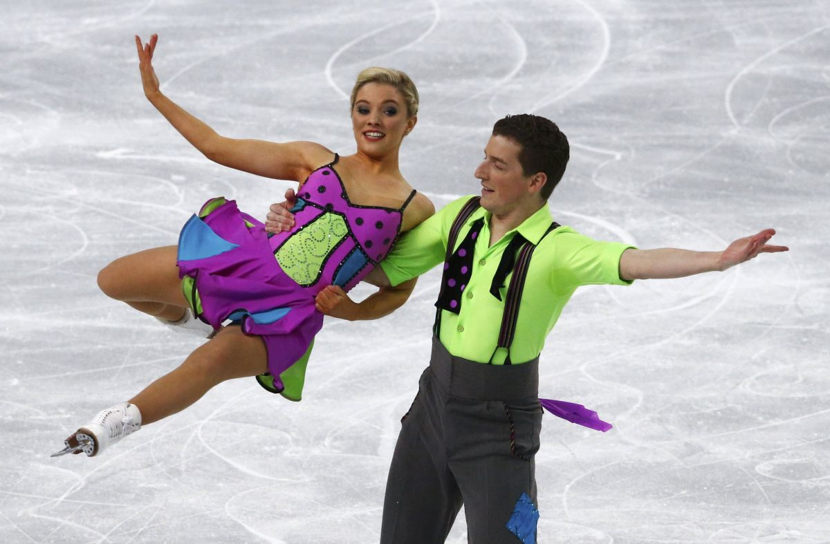 - danielle-o-brien-at-2014-sochi-winter-olympics-games_12