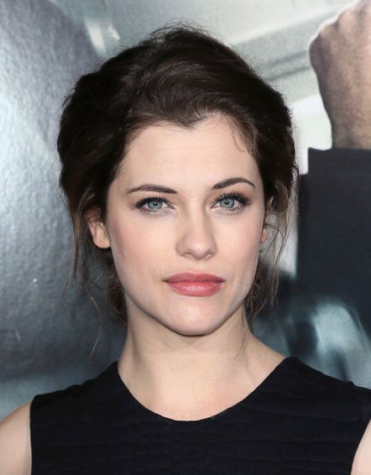 jessica de gouw picturesjessica de gouw gif, jessica de gouw instagram, jessica de gouw site, jessica de gouw twitter, jessica de gouw gallery, jessica de gouw hq, jessica de gouw wdw, jessica de gouw vk, jessica de gouw pictures, jessica de gouw source, jessica de gouw gif tumblr, jessica de gouw, jessica de gouw arrow, jessica de gouw fansite, jessica de gouw wiki, jessica de gouw gif hunt, jessica de gouw dating, jessica de gouw facebook, jessica de gouw listal