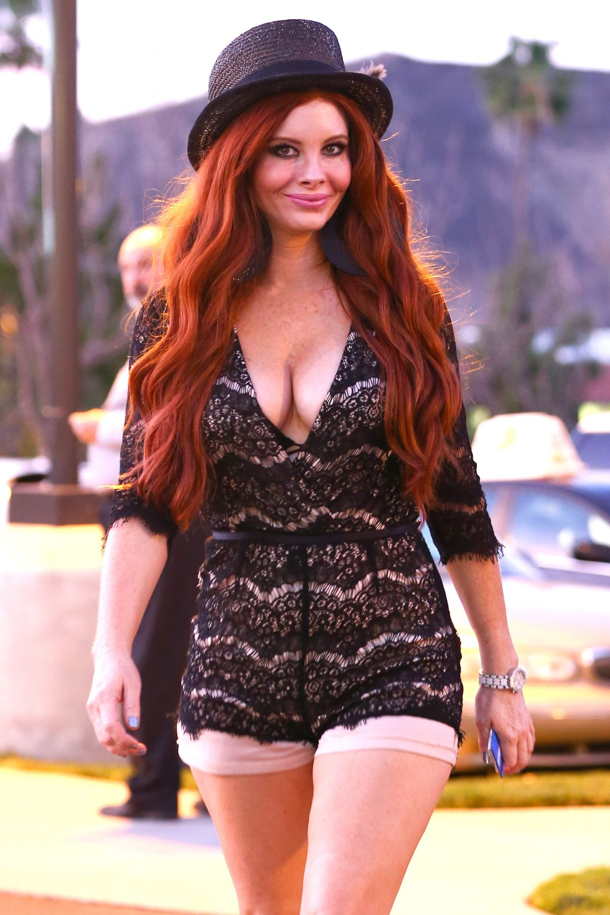 Young Phoebe Price nude (57 foto and video), Topless, Leaked, Feet, cameltoe 2006