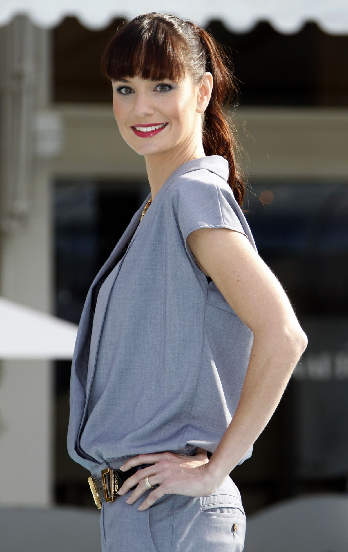 Sarah wayne callies walking dead 2