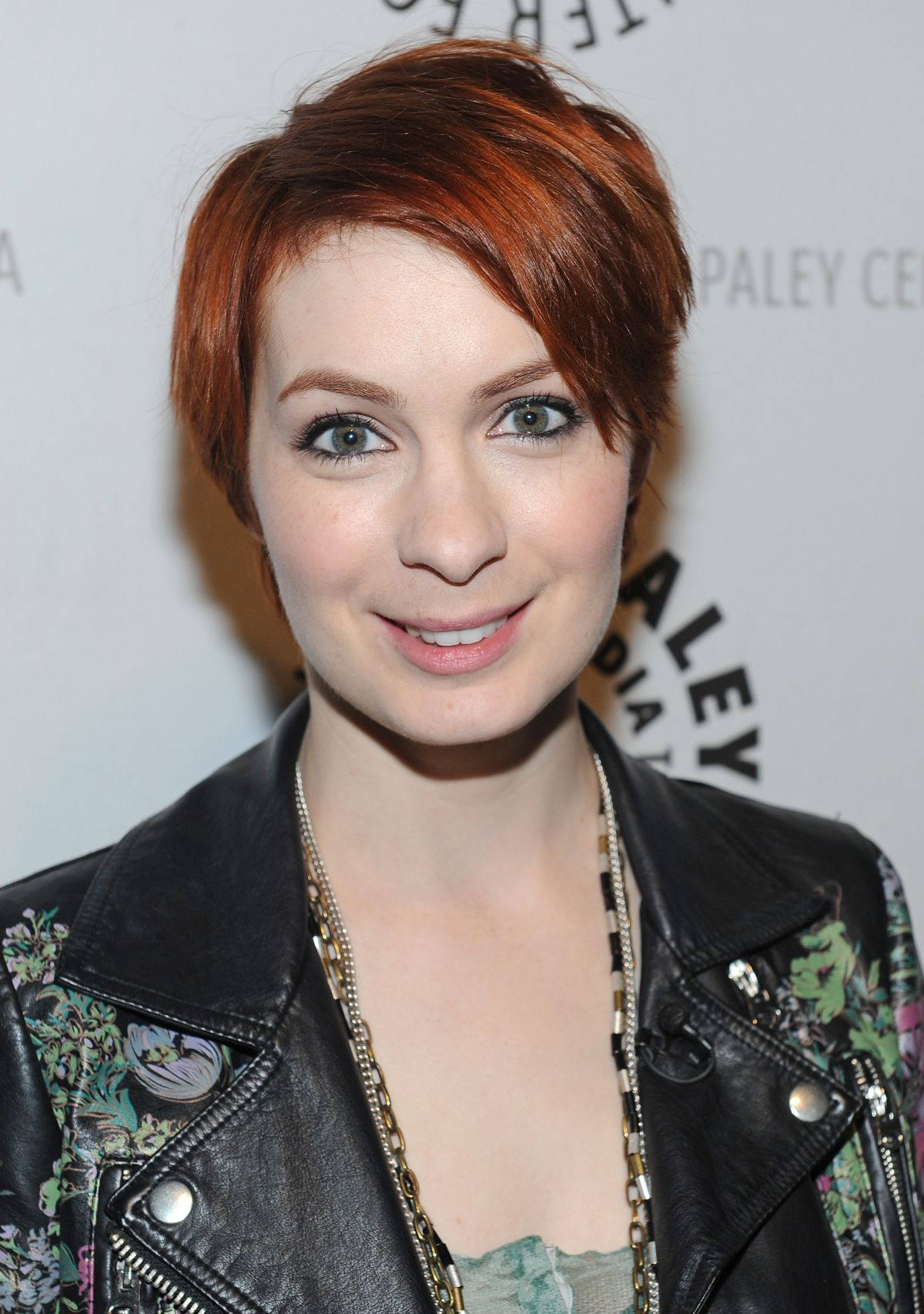 Felicia Day Archives - Celebzz