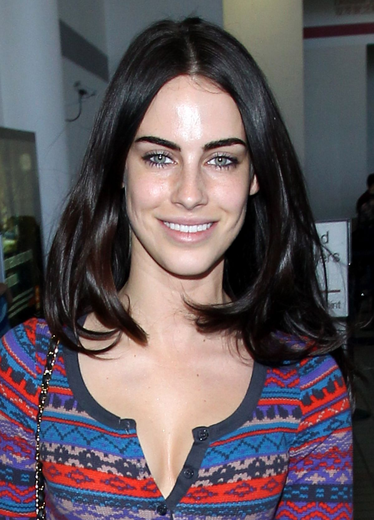 Young Jessica Lowndes nude (82 photo), Sexy, Bikini, Feet, panties 2018