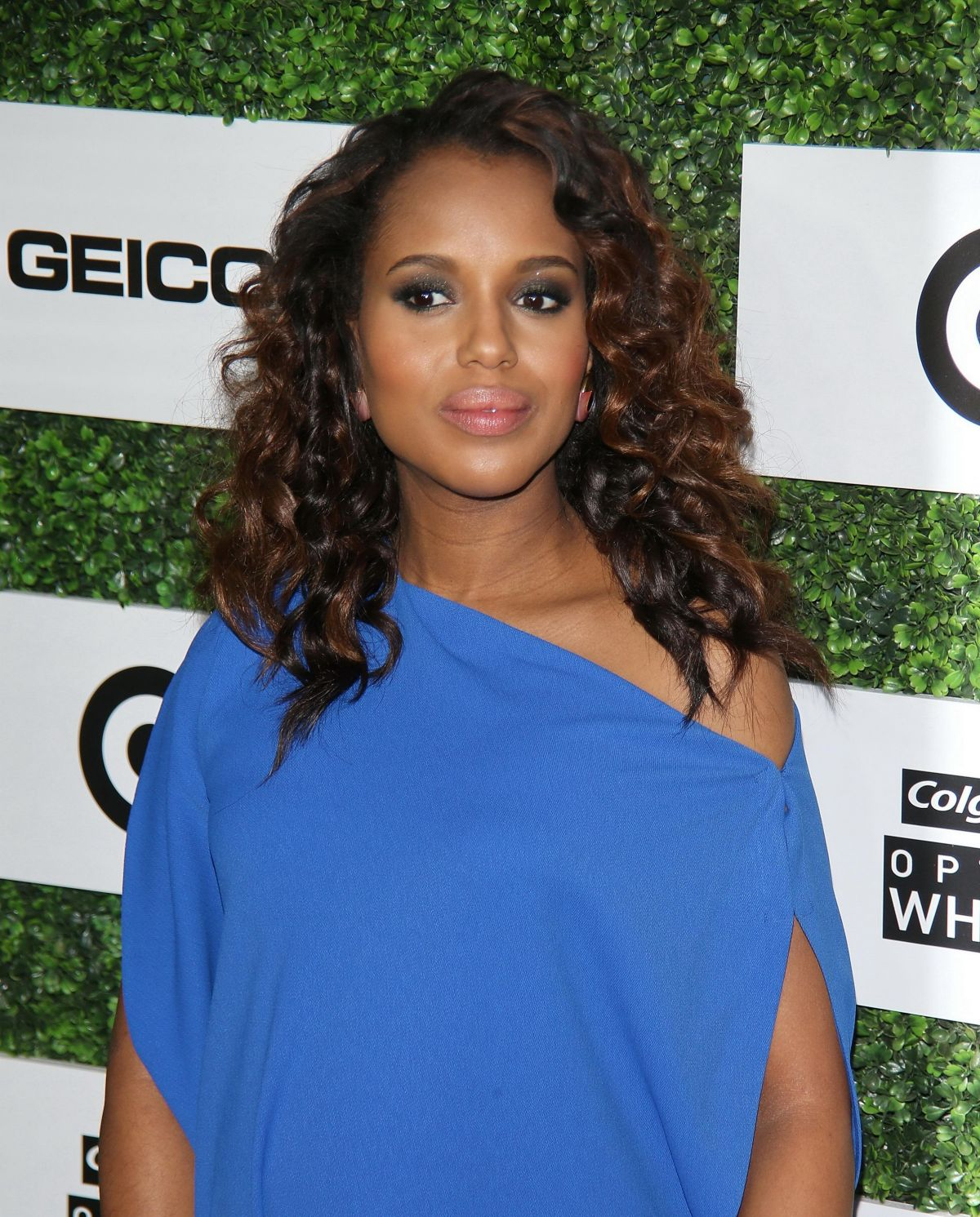 Kerry Washington At 7th annual Essence Black Women In Hollywood