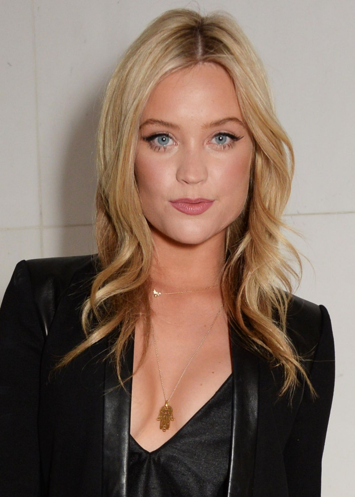 Laura Whitmore At 5th Annual Rodial Beauty Awards In