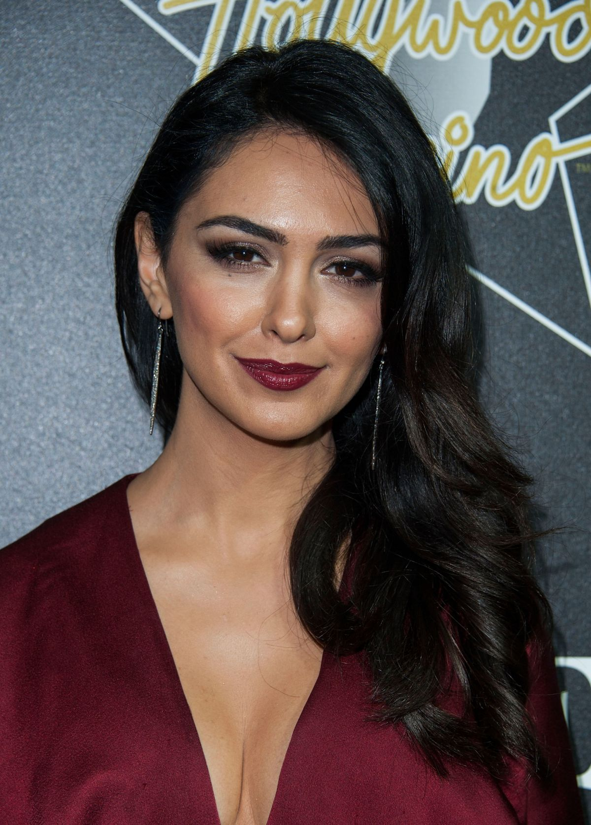 nazanin boniadi photonazanin boniadi how i met your mother, nazanin boniadi wikipedia, nazanin boniadi homeland, nazanin boniadi movies, nazanin boniadi grey's anatomy, nazanin boniadi youtube, nazanin boniadi instagram, nazanin boniadi iron man, nazanin boniadi tom cruise, nazanin boniadi ben hur, nazanin boniadi 2016, nazanin boniadi weight height, nazanin boniadi photo, nazanin boniadi biography, nazanin boniadi husband, nazanin boniadi kimdir, nazanin boniadi wiki, nazanin boniadi video