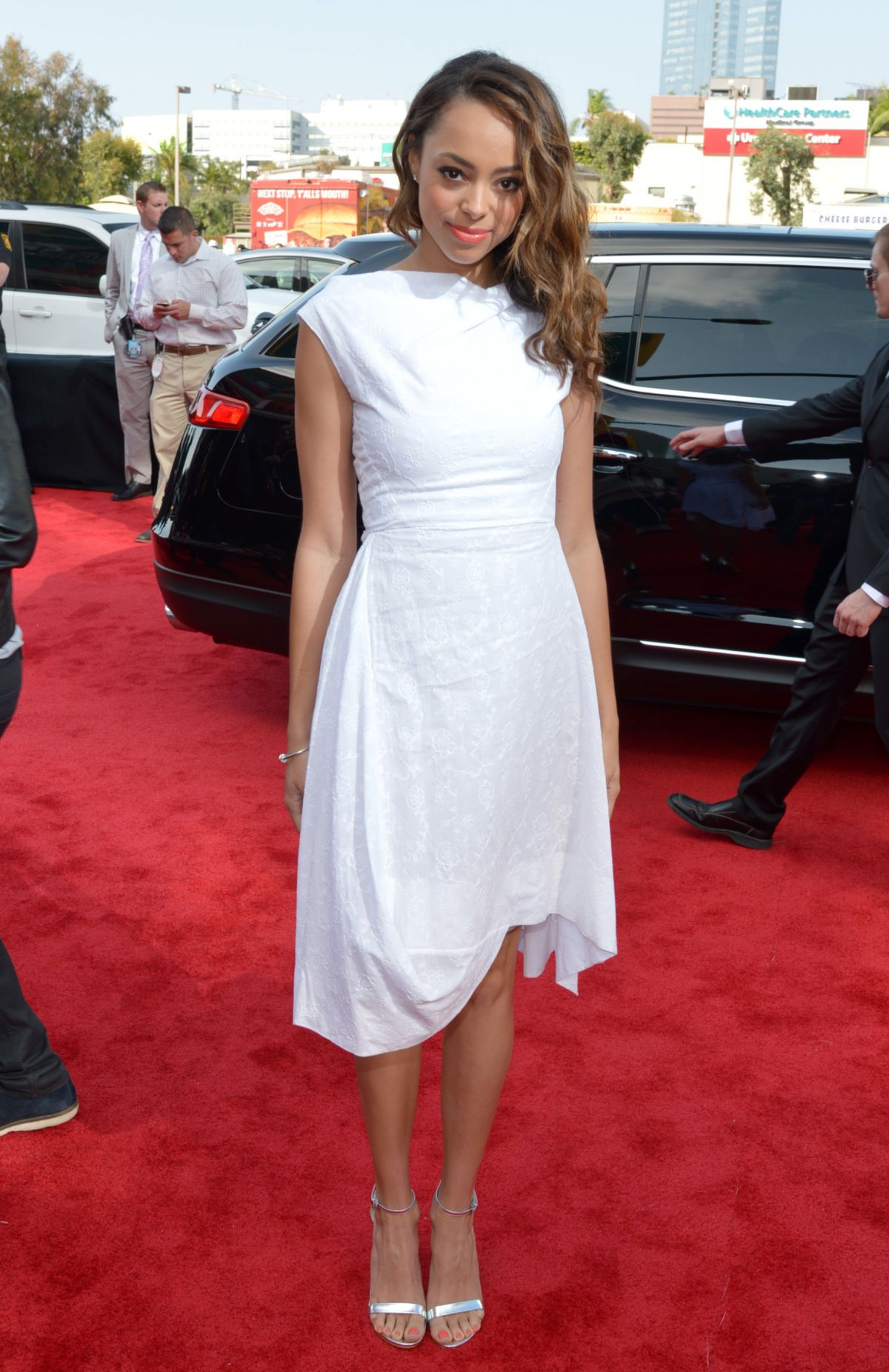 Amber stevens 22 jump street amber stevens at mtv movie