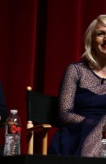 Annaleigh Ashford At An Evening With