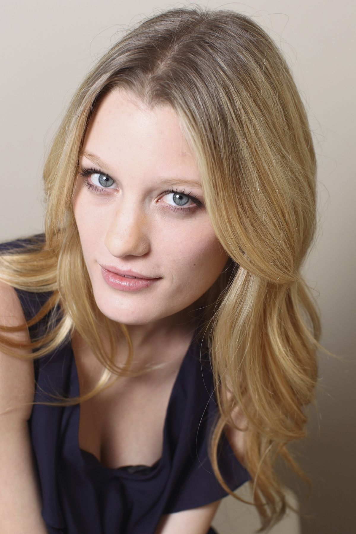 ashley hinshaw movies