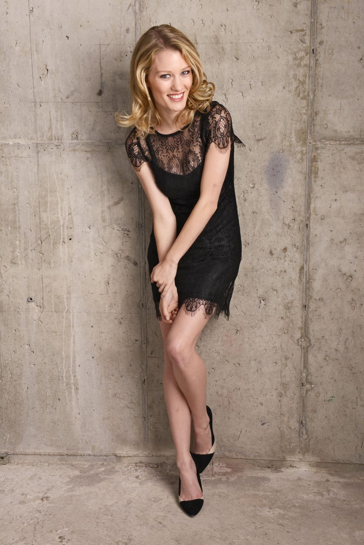 Ashley hinshaw goodbye to all that 7