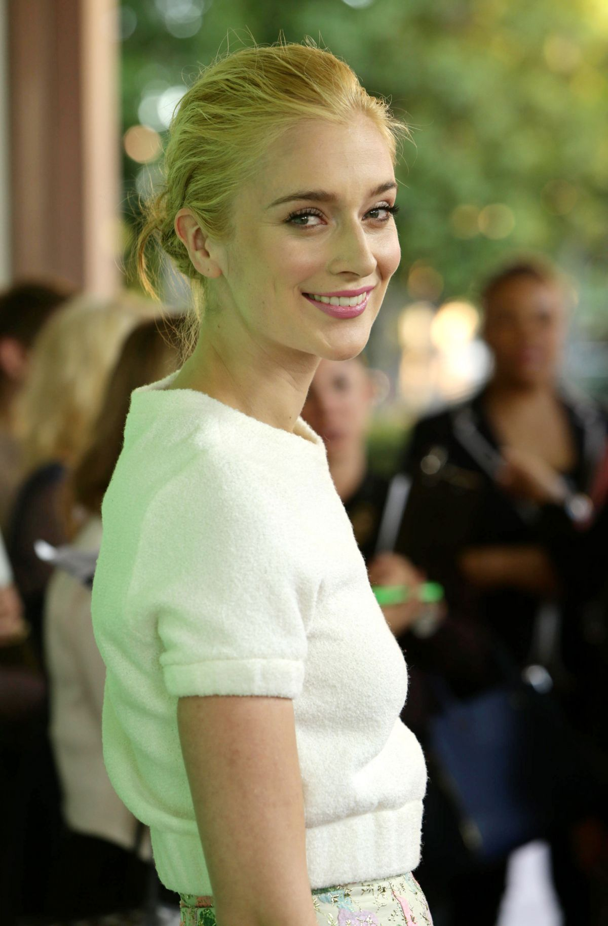 caitlin fitzgerald datingcaitlin fitzgerald husband, caitlin fitzgerald listal, caitlin fitzgerald foto, caitlin fitzgerald height and weight, caitlin fitzgerald imdb, caitlin fitzgerald twitter, caitlin fitzgerald, caitlin fitzgerald instagram, caitlin fitzgerald birthday, caitlin fitzgerald interview, caitlin fitzgerald boyfriend, caitlin fitzgerald bio, caitlin fitzgerald dating, caitlin fitzgerald nudography, caitlin fitzgerald pictures