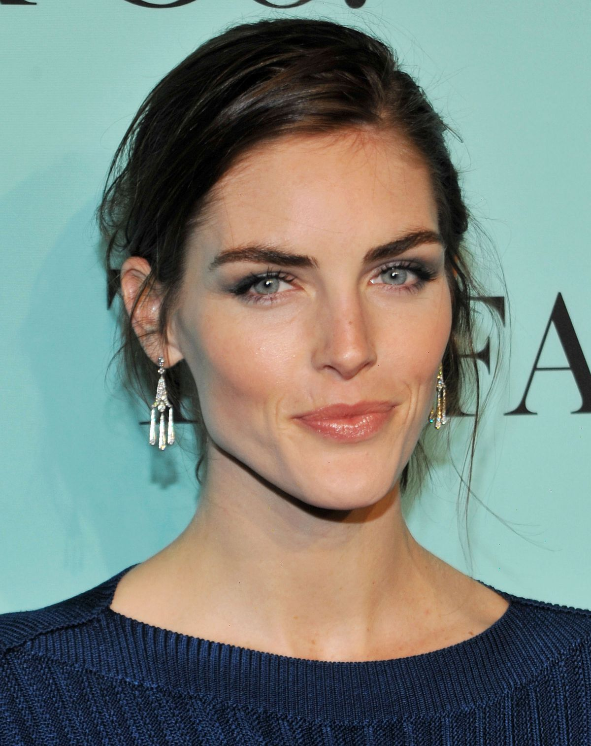 hilary rhoda wiki images