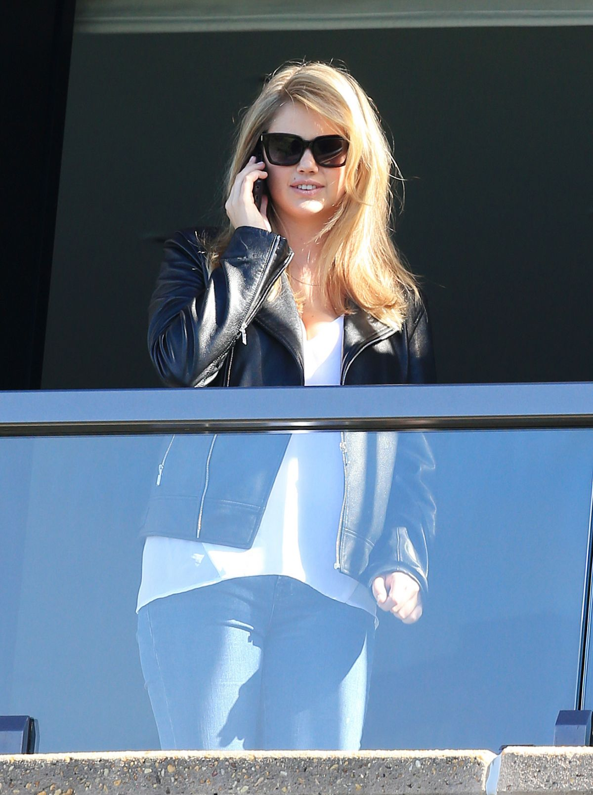 Kate upton dating in Sydney