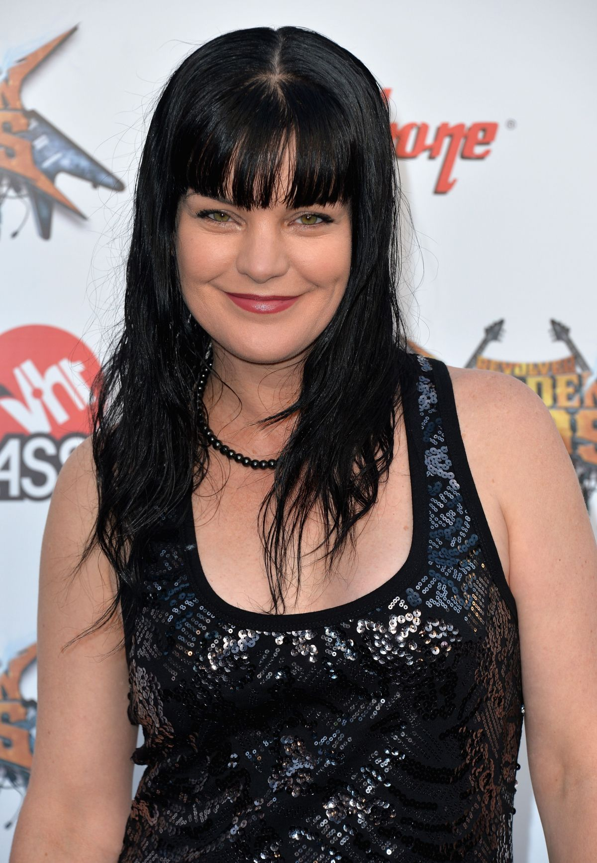 Happy Birthday Irene Cara together with 130774735966 also Pauley Perrette At 6th Annual Revolver Golden Gods Award Show besides Vivien Leigh as well Pauley Perrette 57th Annual Grammy Awards. on oscar award categories list