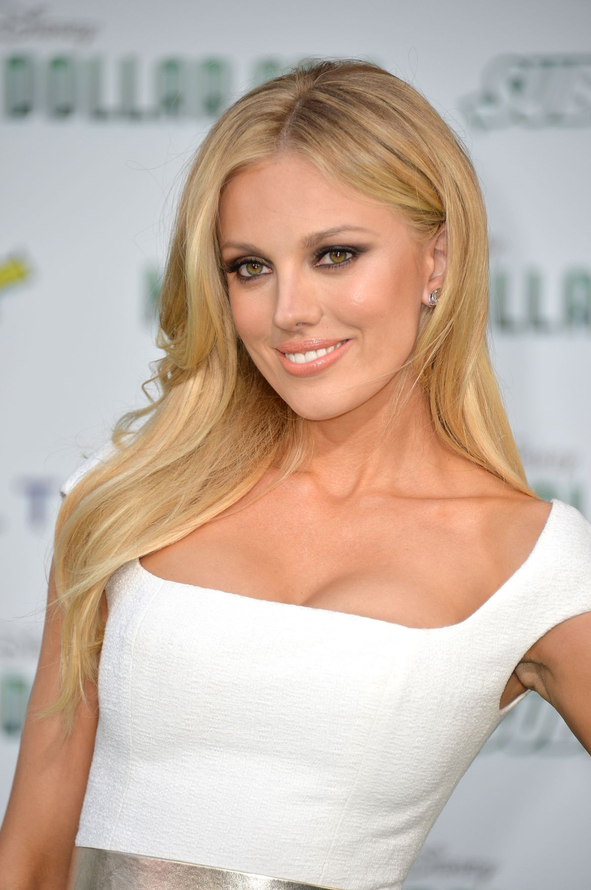 bar paly facebookbar paly age, bar paly million dollar arm, bar paly hardees, bar paly ncis, bar paly fansite, bar paly listal, bar paly twitter, bar paly facebook, bar paly net worth, bar paly husband name, bar paly 2015, bar paly married