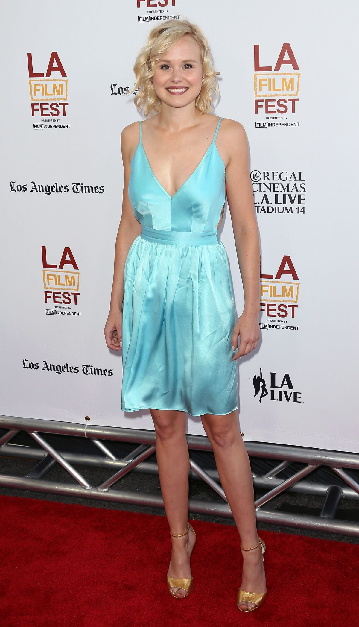 Pics Alison Pill naked (92 photo), Ass, Is a cute, Twitter, cameltoe 2015