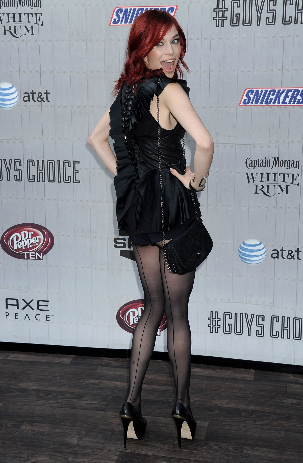 Celebrites Chloe Dykstra naked (96 foto and video), Ass, Is a cute, Feet, cameltoe 2020