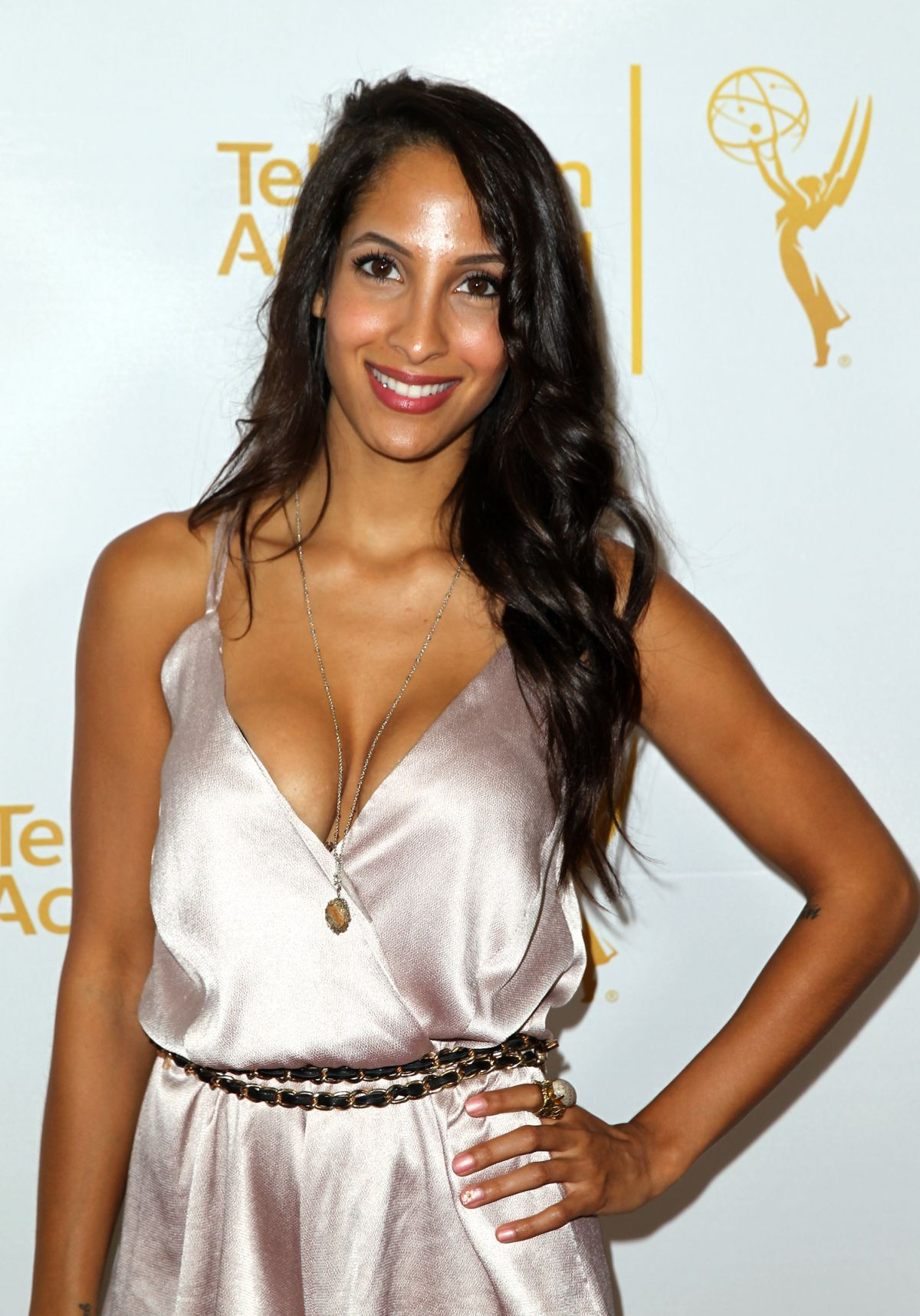 Christel Khalil - Alchetron, The Free Social Encyclopedia