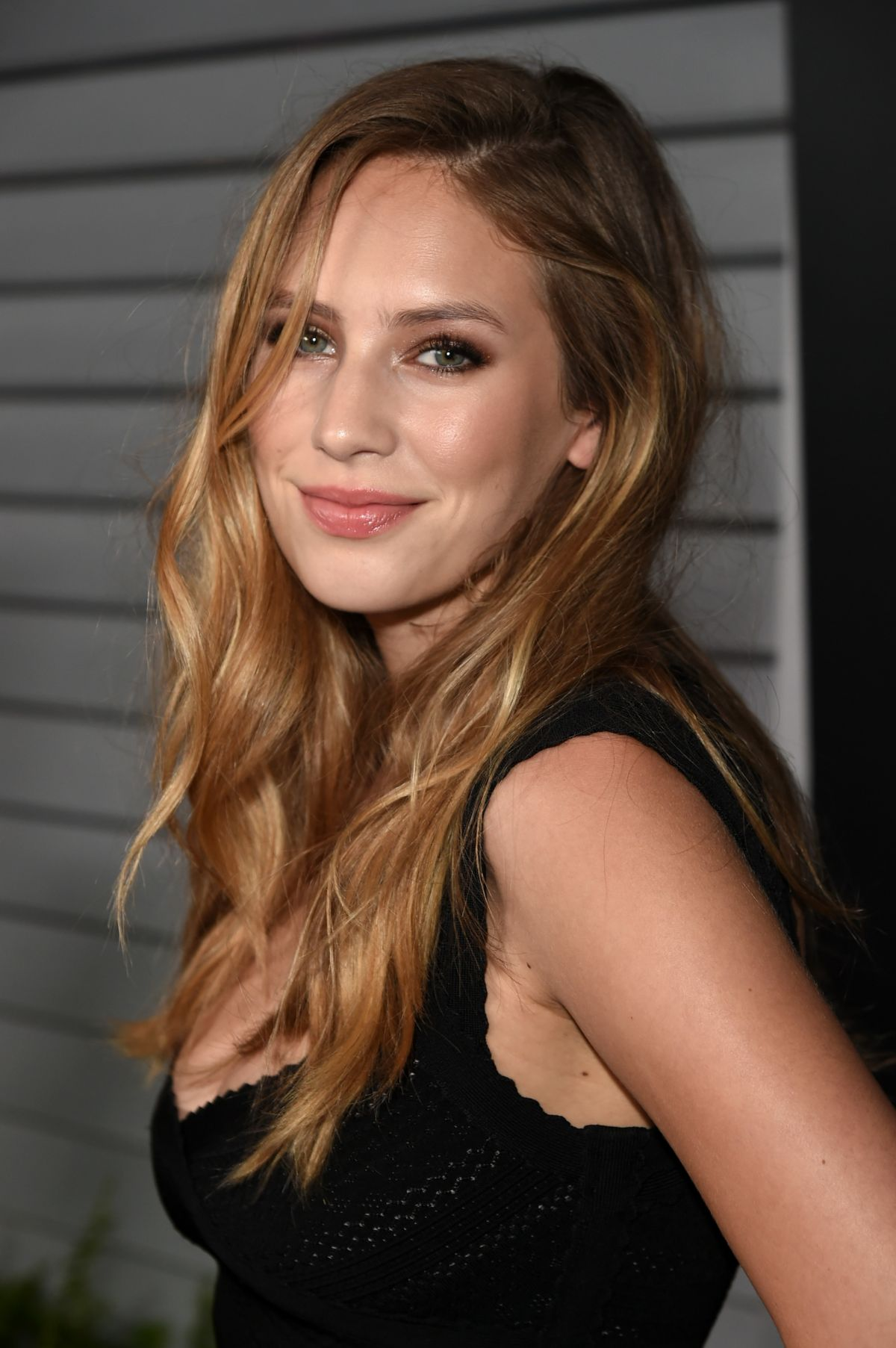 Hottest Woman 11 12 16 Maiara Walsh Notorious: Dylan Penn At Maxim's Hot 100 Women Of 2014 Celebration