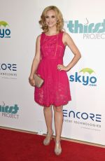 Fiona Gubelmann At 5th Annual Thirst Gala In LA