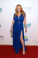Joely Fisher At Thirst Gala