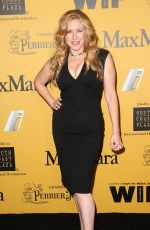 Joely Fisher At Women in Film Crystal + Lucy Awards