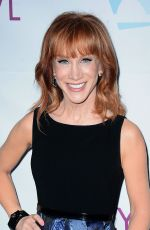 Kristin Chenoweth & Kathy Griffin At 2014 Hollywood Bowl Opening Night