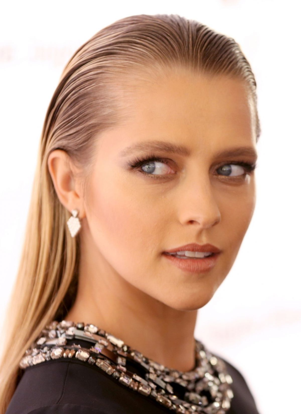 teresa palmer wikiteresa palmer gif, teresa palmer instagram, teresa palmer hacksaw ridge, teresa palmer movies, teresa palmer фильмы, teresa palmer фото, teresa palmer films, teresa palmer 2017, teresa palmer valentino, teresa palmer wikipedia, teresa palmer gif tumblr, teresa palmer and mark webber, teresa palmer wiki, teresa palmer i am number four, teresa palmer png, teresa palmer site, teresa palmer artistry 2017, teresa palmer fashion spot, teresa palmer photo hot, teresa palmer and husband