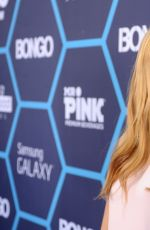 Bella Thorne At 2014 Young Hollywood Awards