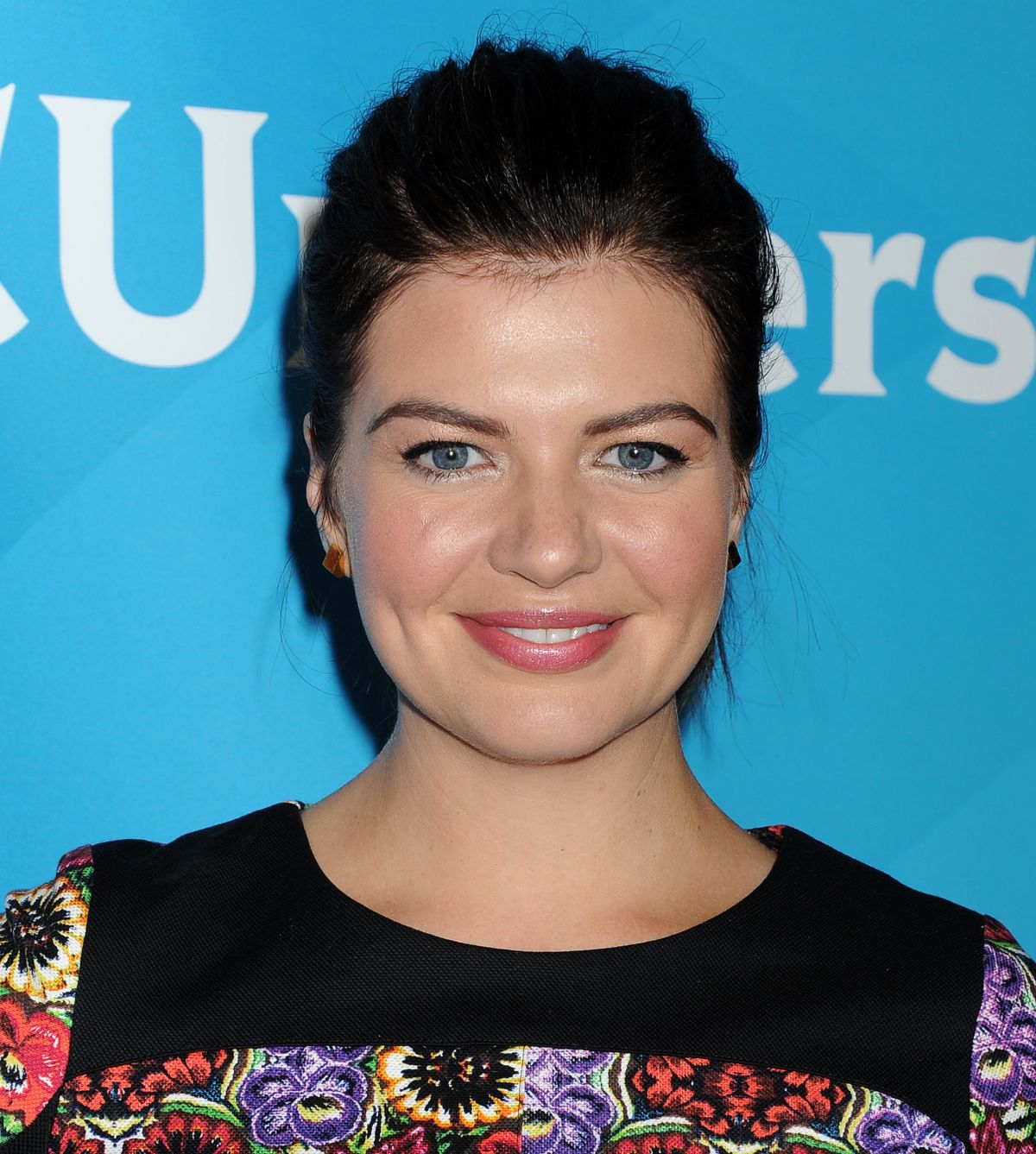 Celebrites Casey Wilson naked (91 foto and video), Pussy, Bikini, Instagram, legs 2018