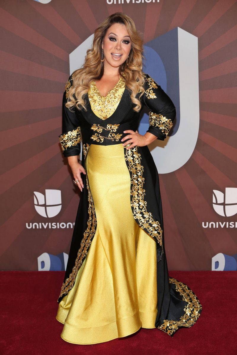 Chiquis Hair Color 2013 Entry 139 Investingbb