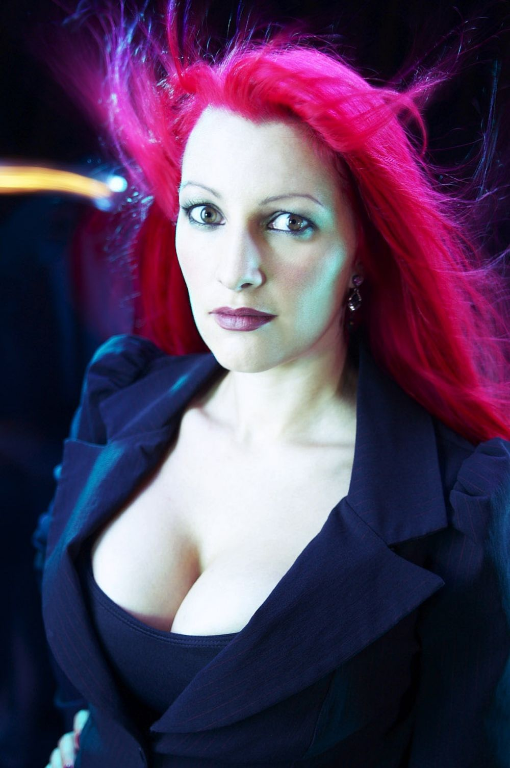 jane goldman 2015jane goldman imdb, jane goldman twitter, jane goldman forbes, jane goldman, jane goldman net worth, jane goldman jonathan ross, jane goldman 2015, jane goldman kingsman, jane goldman wiki, jane goldman instagram, jane goldman stardust, jane goldman real estate, jane goldman affair, jane goldman breasts, jane goldman glasgow, jane goldman hot, jane goldman diet, jane goldman weight loss, jane goldman jewish, jane goldman palm beach