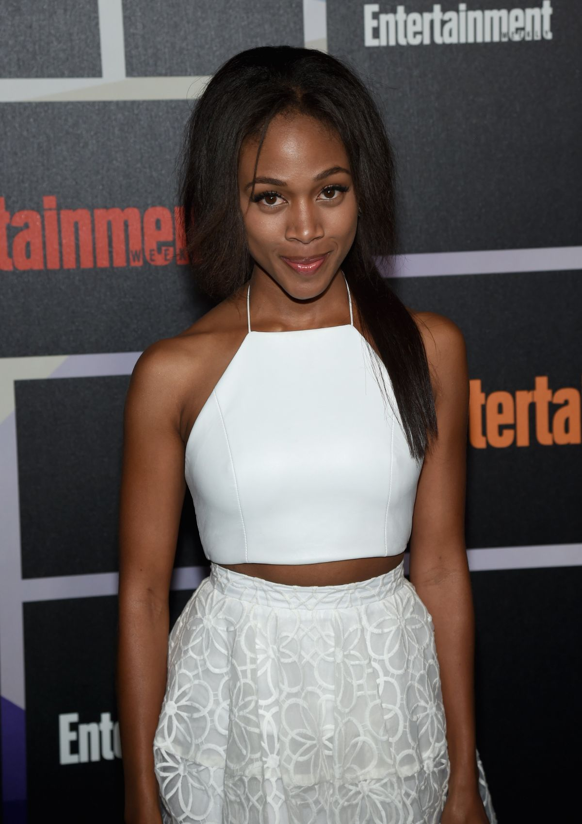 Young Nicole Beharie naked (18 photo), Pussy, Fappening, Feet, panties 2019