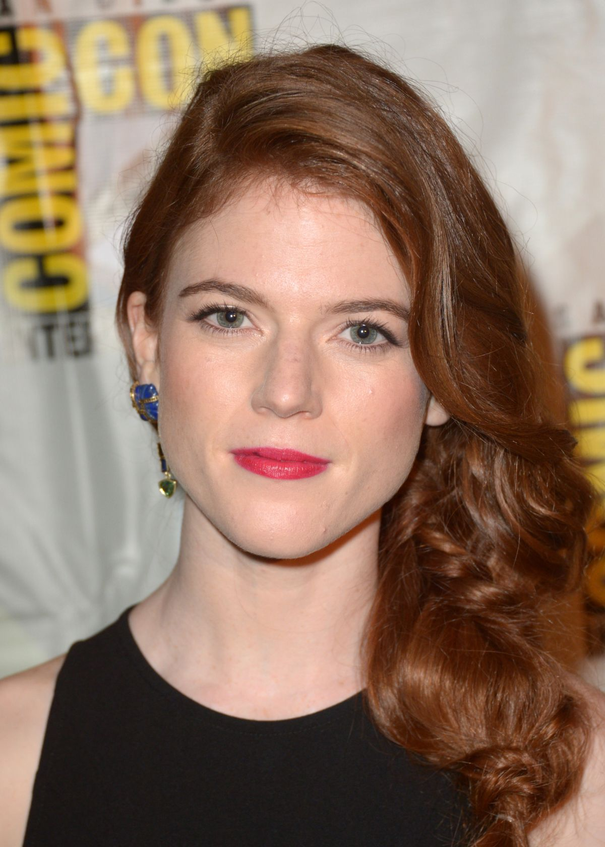 [Image: rose-leslie-at-hbo-game-of-thrones-press...2014_1.jpg]