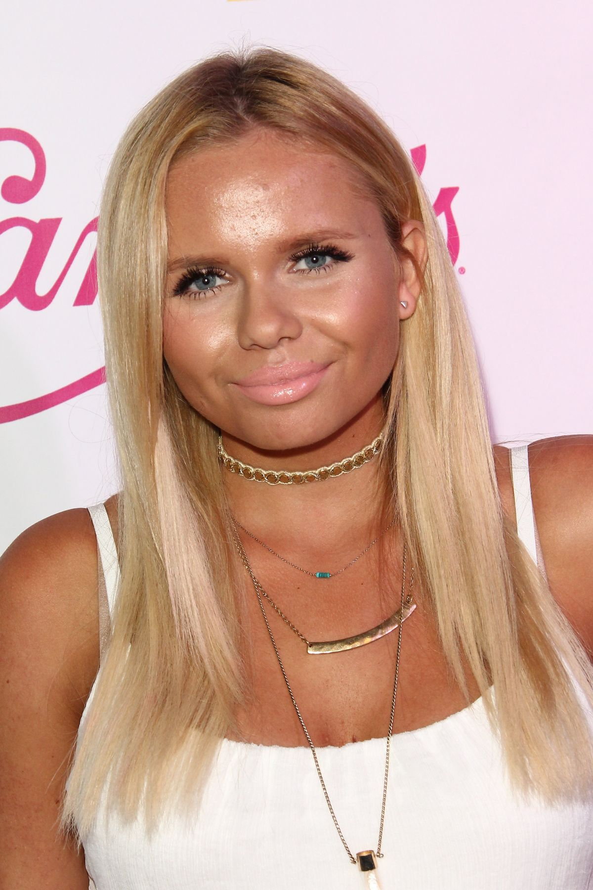alli simpson - photo #1