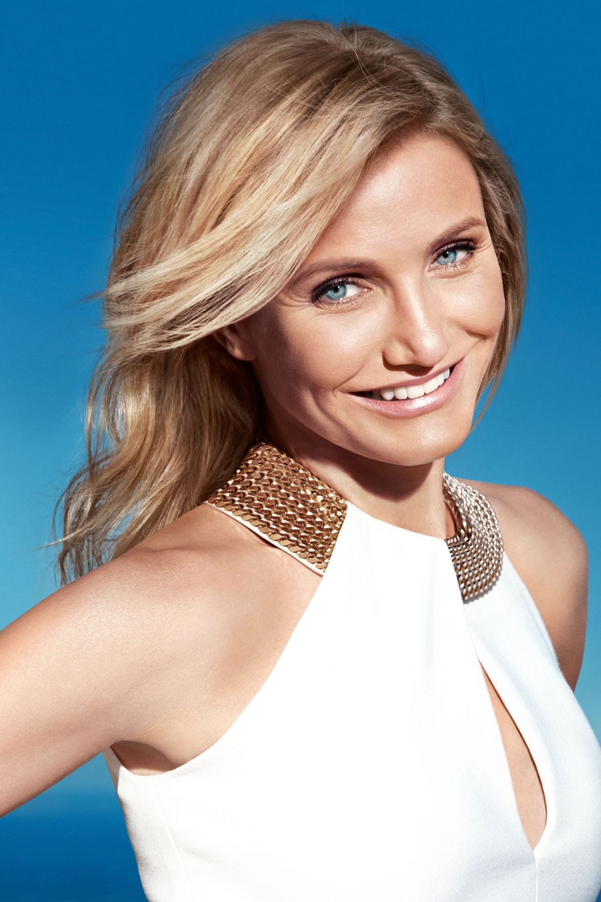 Cameron diaz sex tape red band trailer 2014 - 1 8