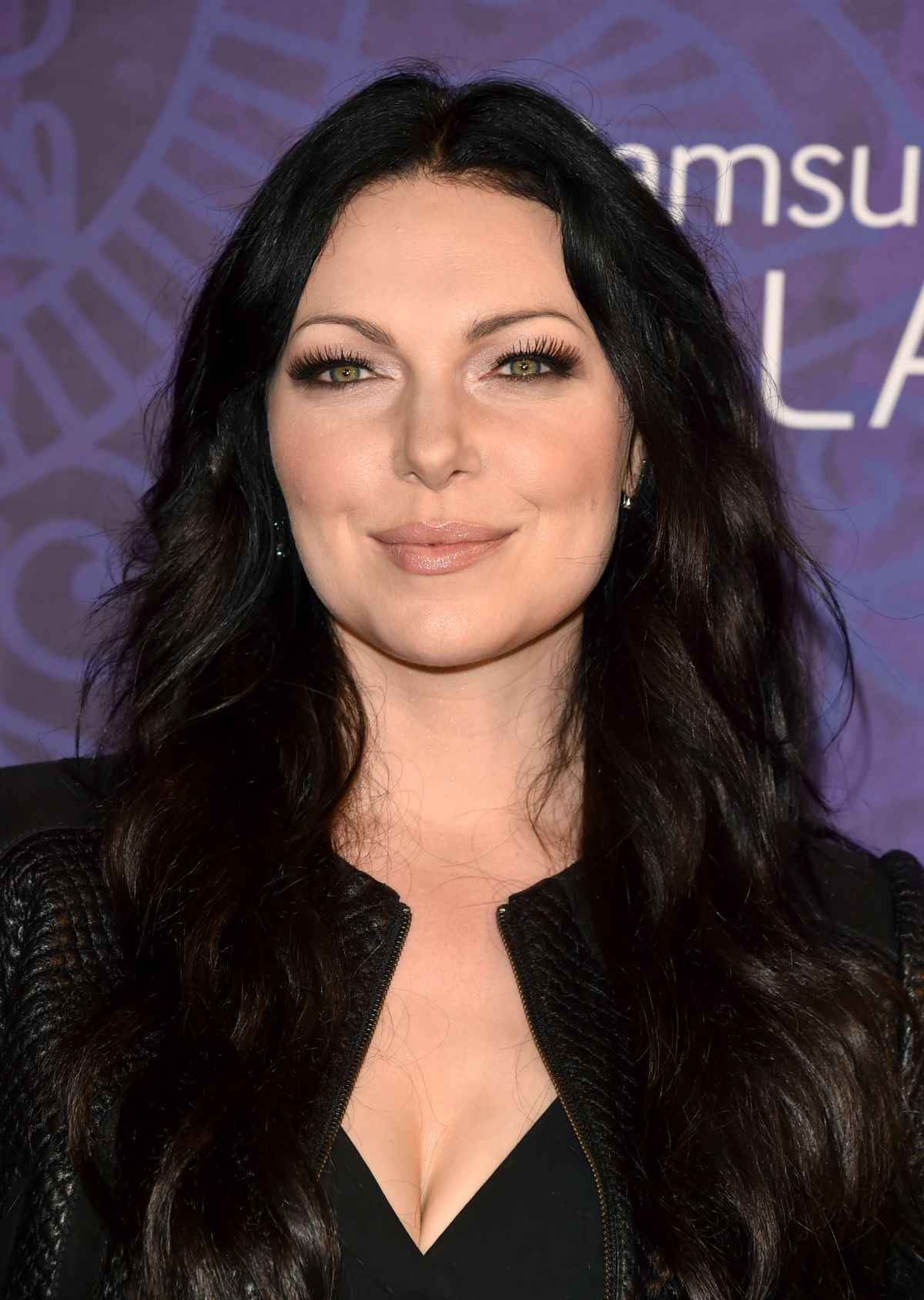 Laura prepon at variety and women in film emmy nominee celebration celebzz celebzz - Laura nue ...