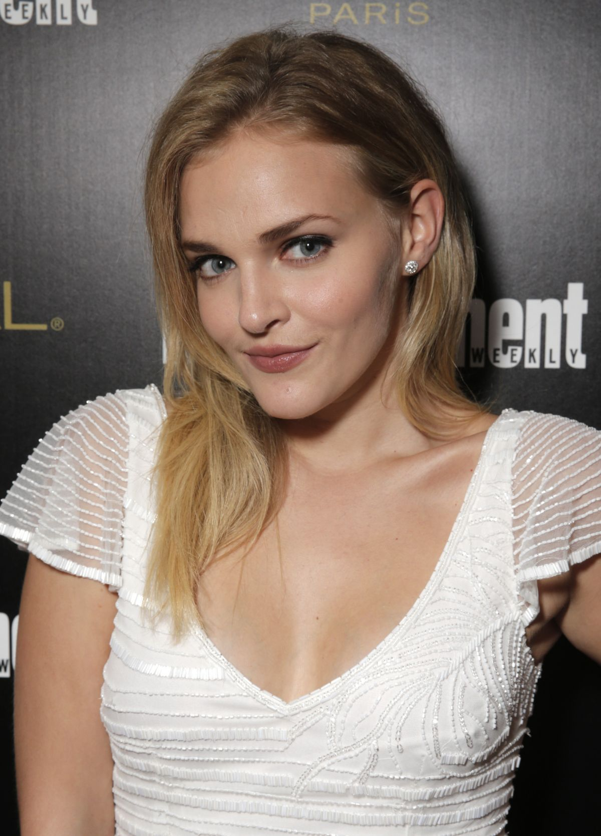 butt Snapchat Madeline Brewer naked photo 2017