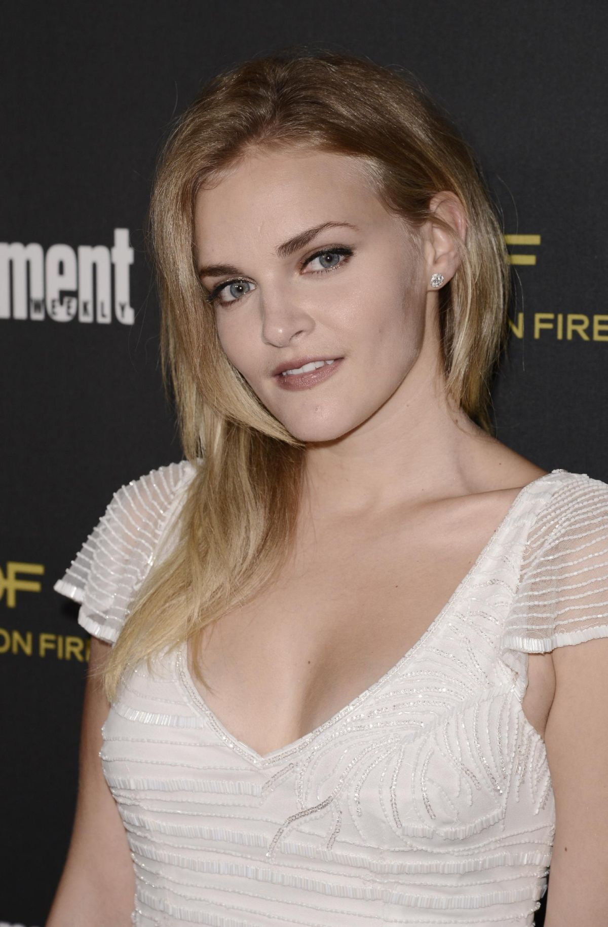 Snapchat Madeline Brewer naked (16 pics), Sideboobs