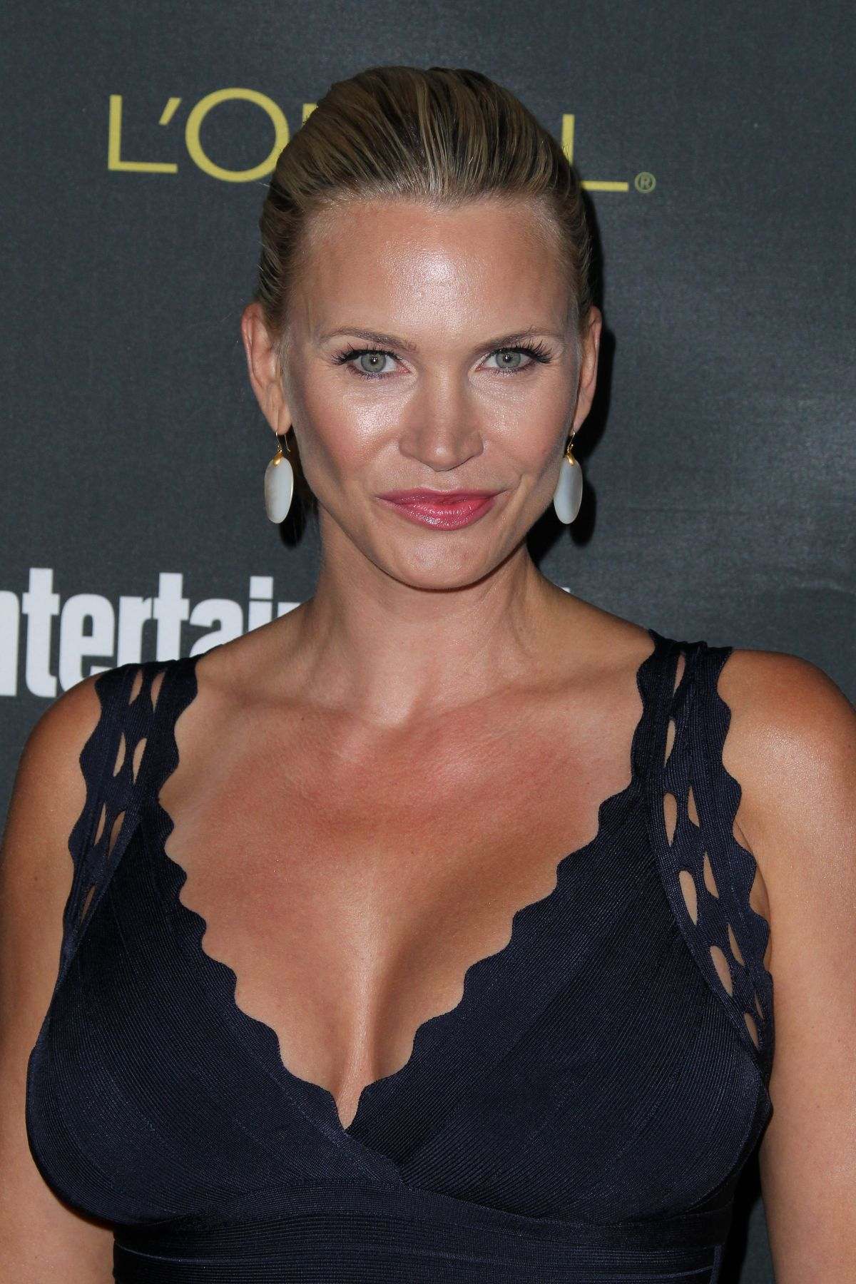 natasha henstridge movies